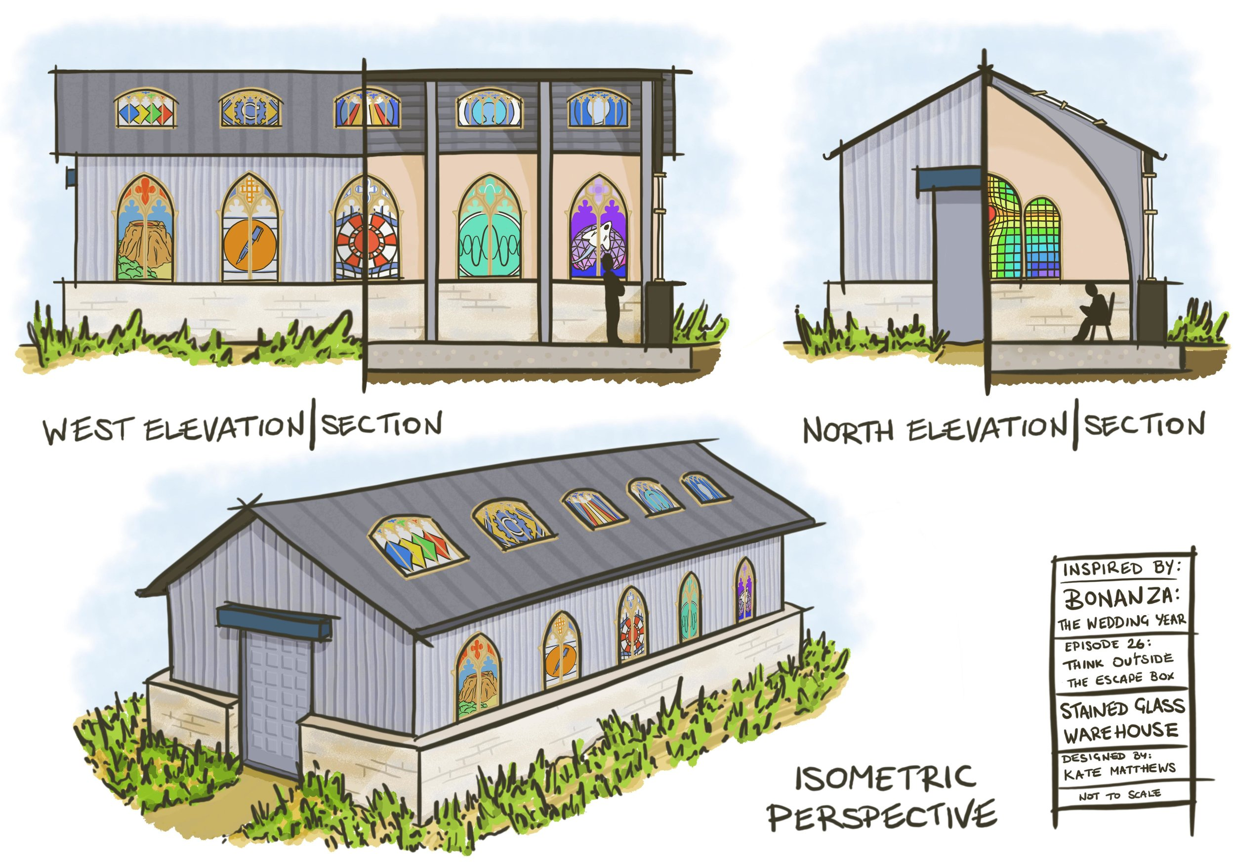 stained glass warehouse layout v1.jpg