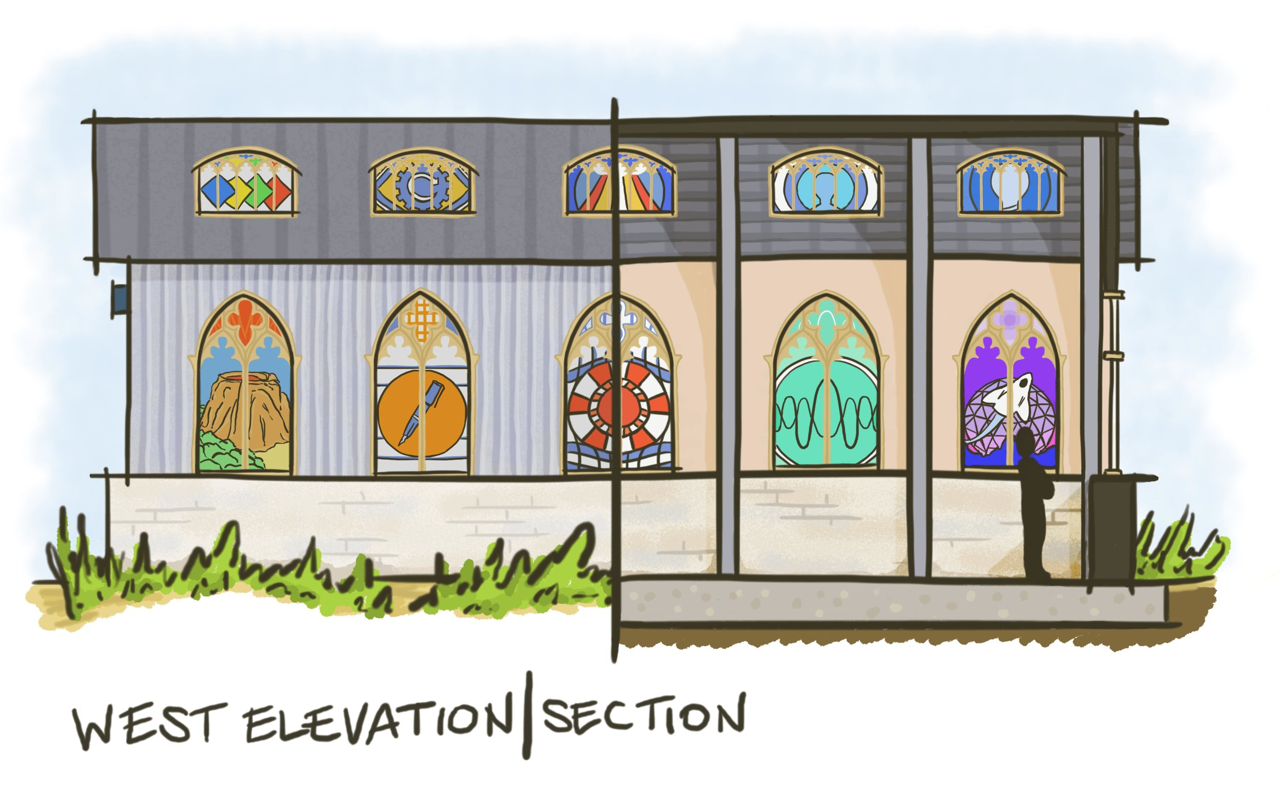 stained glass warehouse long sect.jpg