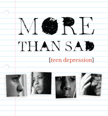 more-than-sad-teen-depression_medium_small.png