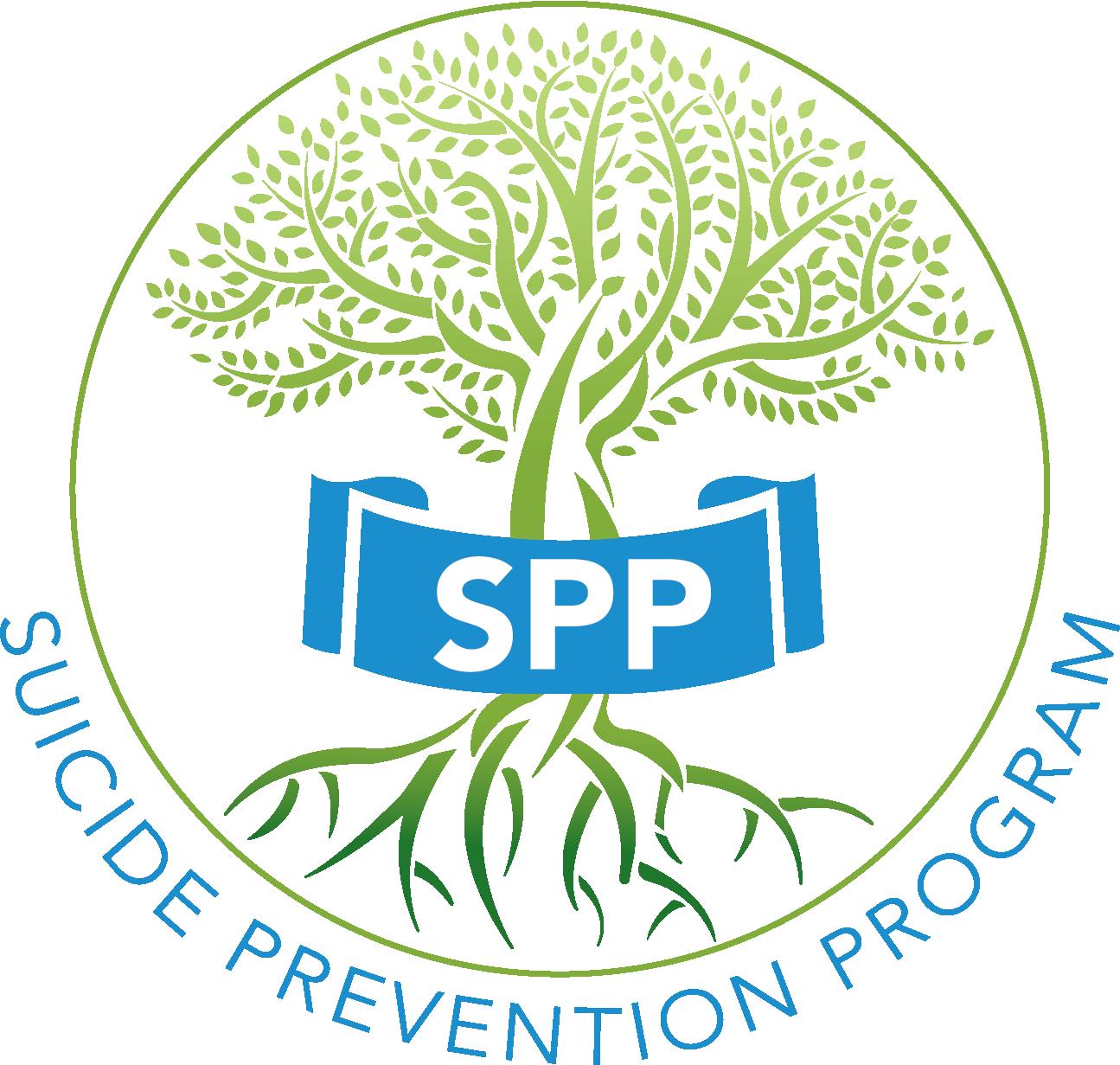 Suicide Prevention Program Logo Color.png