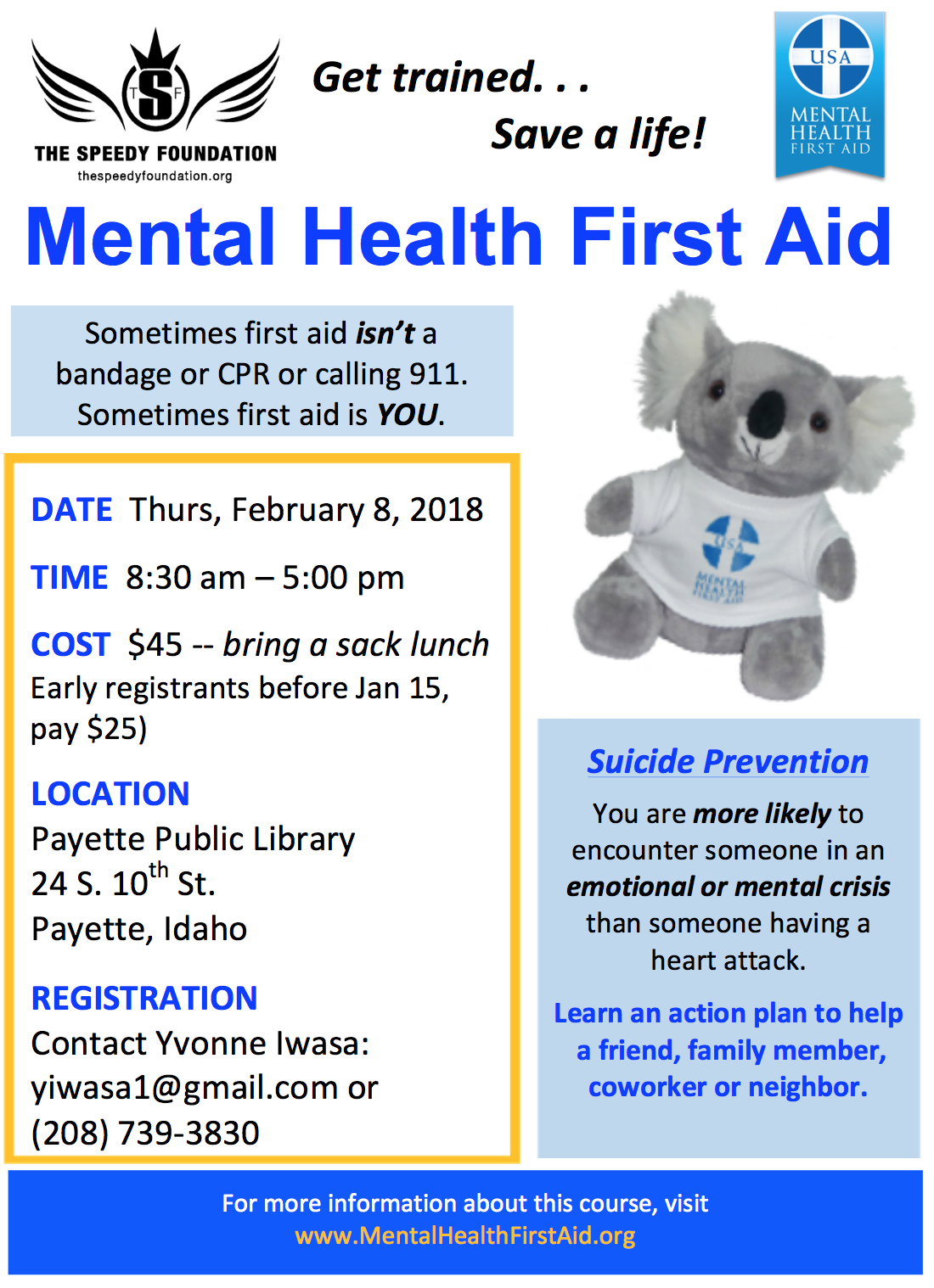 MHFA Payette Flyer.png