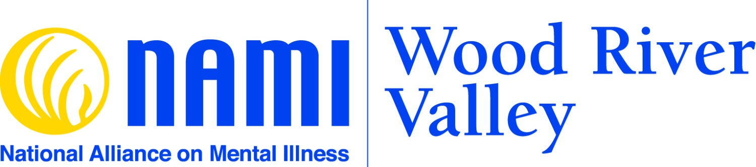 nami-wood-river-valley-logo.jpg