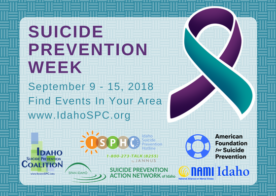 Prevention Week Safe the Date.png