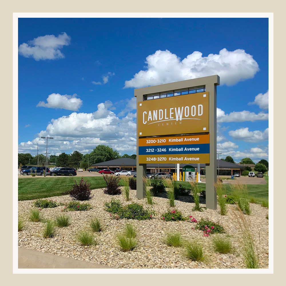 Candlewood_main sign.jpg