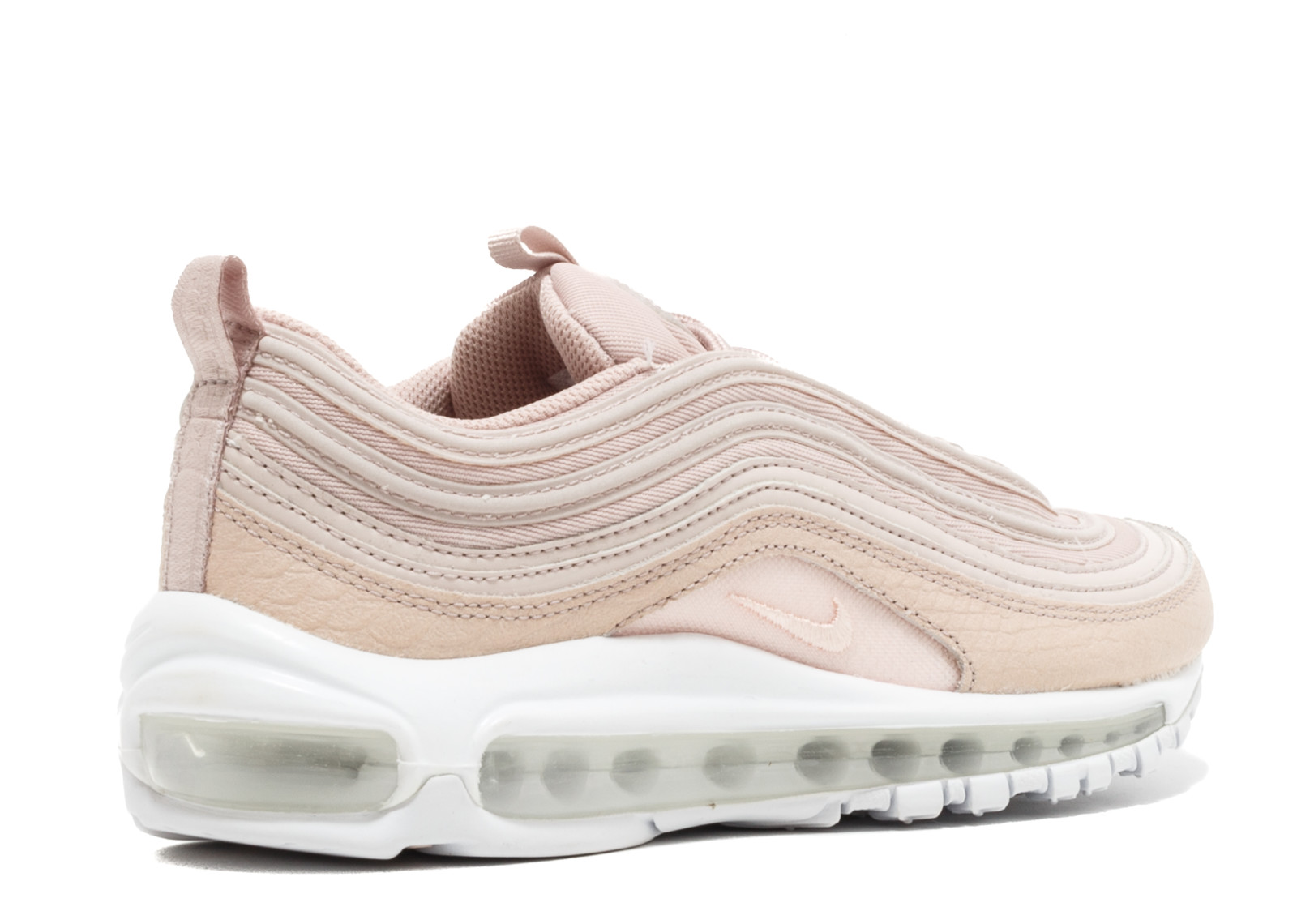 Air Max 97 Silt Red (W) — the curated goods