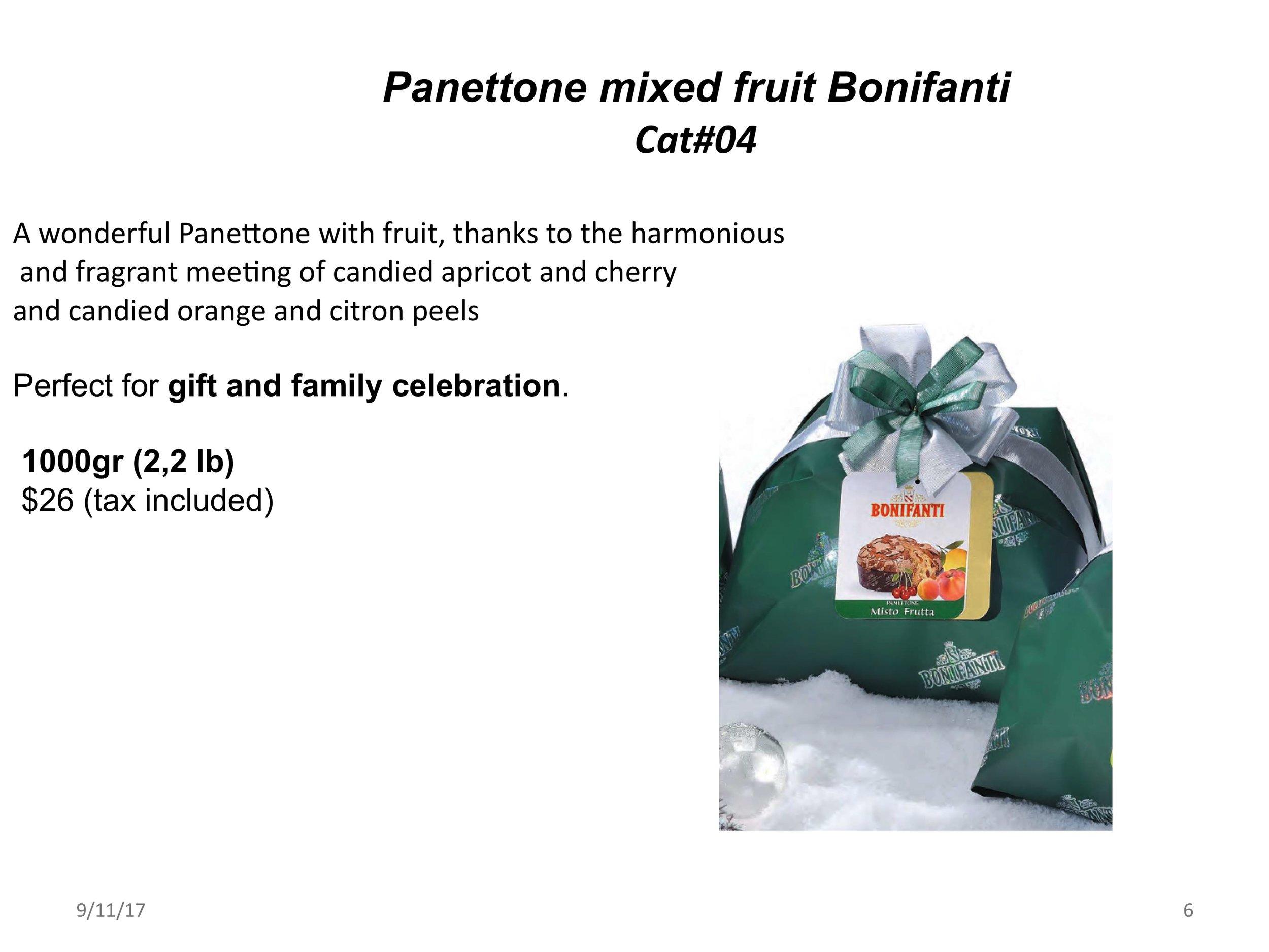 bonifanti_panettone_pg6.jpg