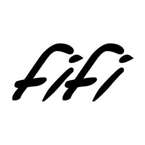 fifi.jpg