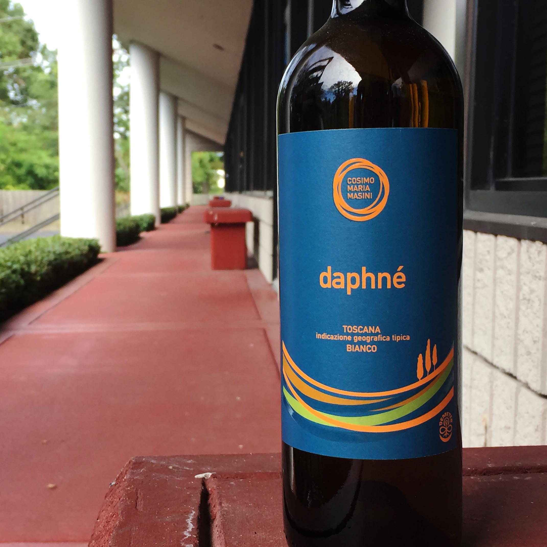 daphne1.jpg