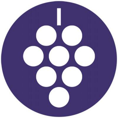 logo_high_res_-_smaller_400x400.jpg