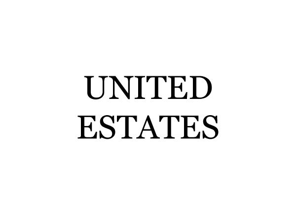 united-estates.jpg