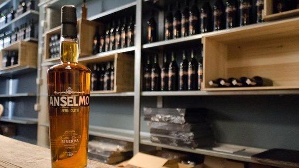vermouth-anselmo-prodotto-tipico-del-locale-363c9.jpg