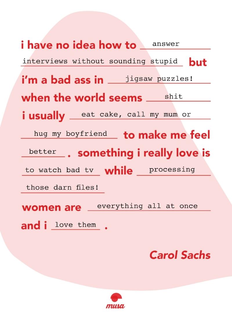 words_cs.jpg