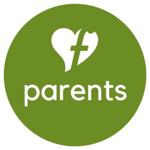 Parents image.png