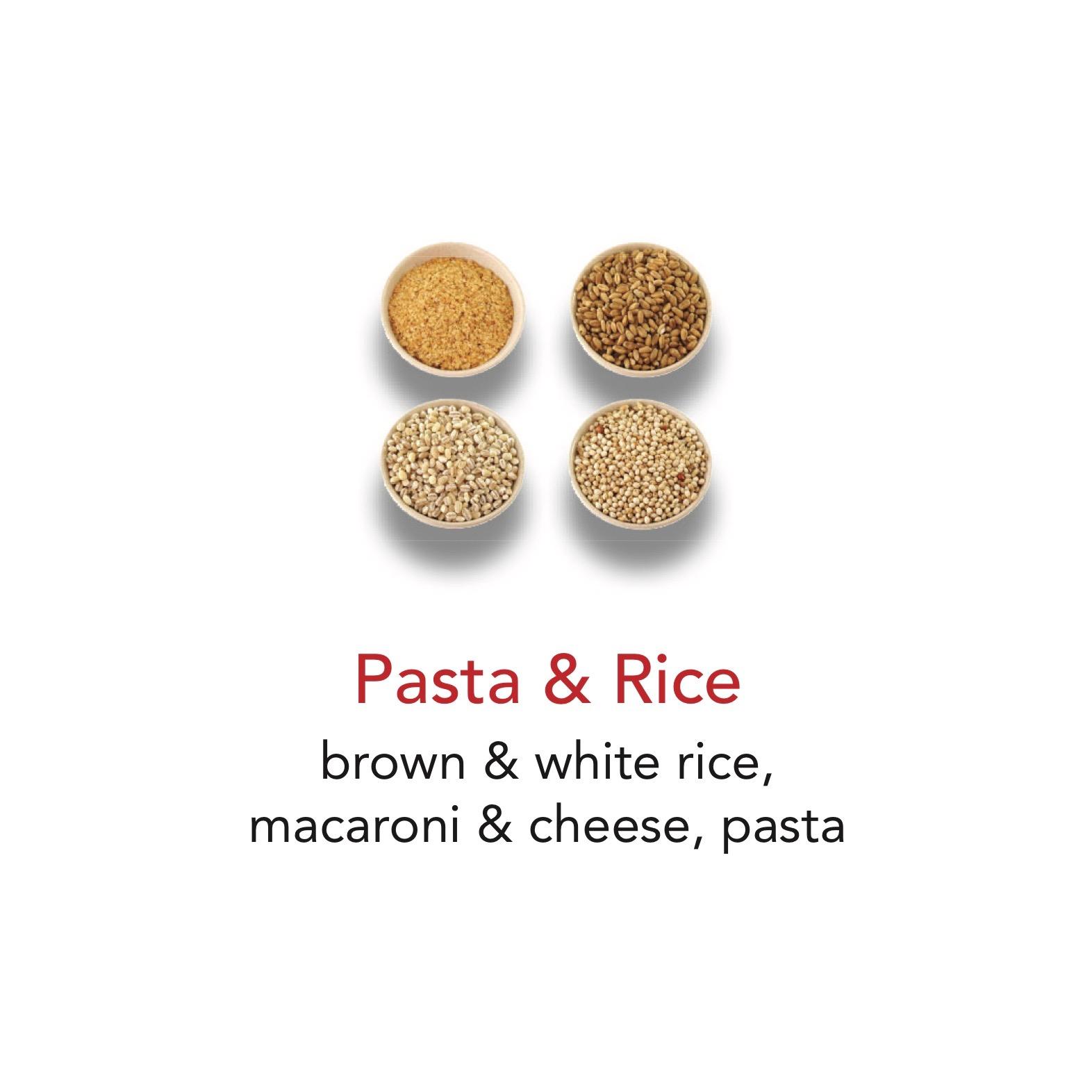PastaRice.jpeg