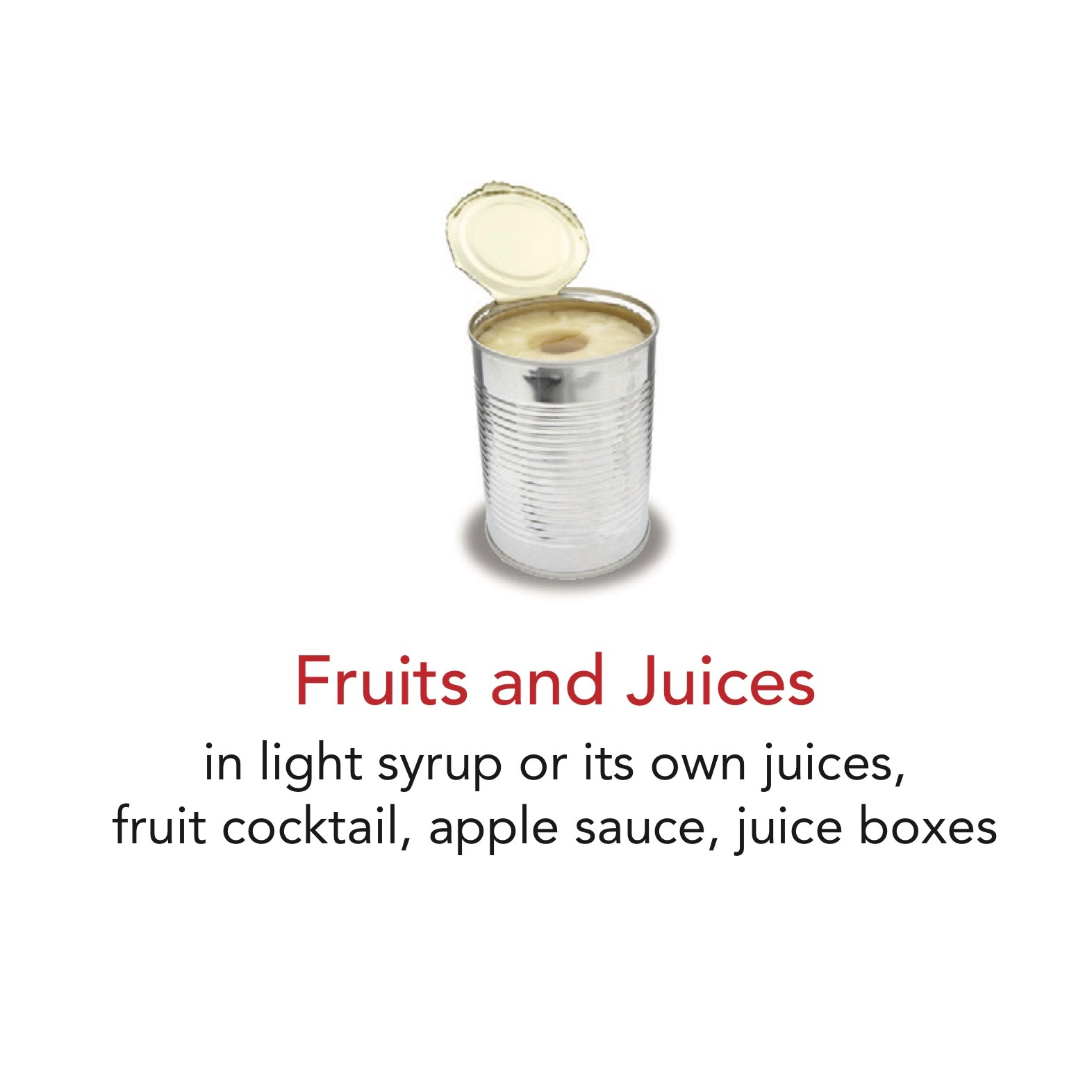 FruitsJuices.jpeg