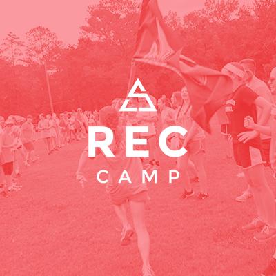 Rec Camp.jpg