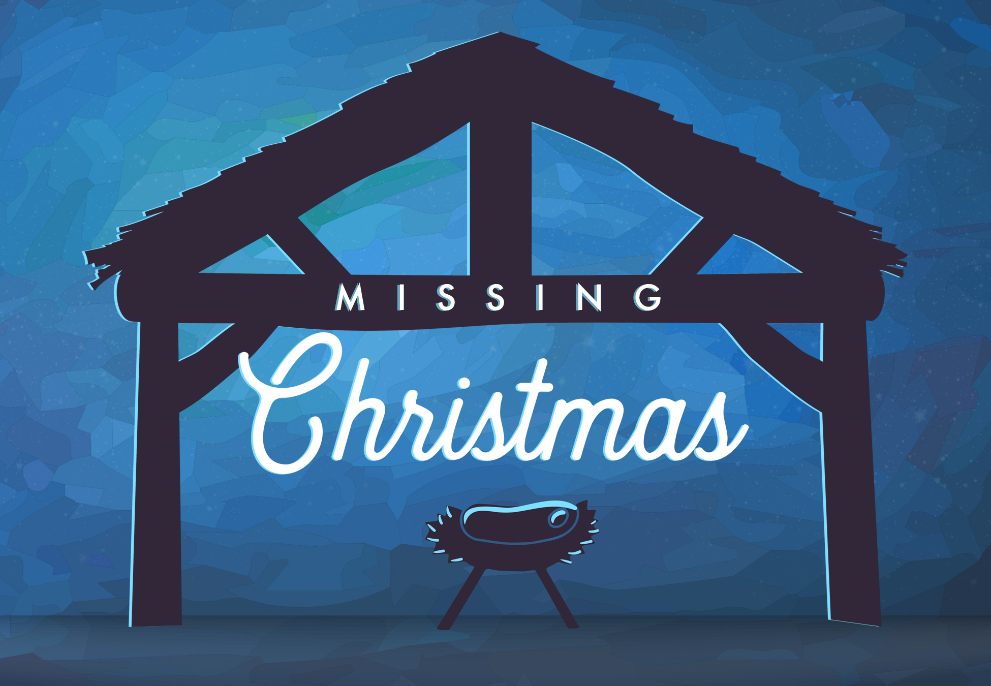 Missing-Christmas_postcard.jpg