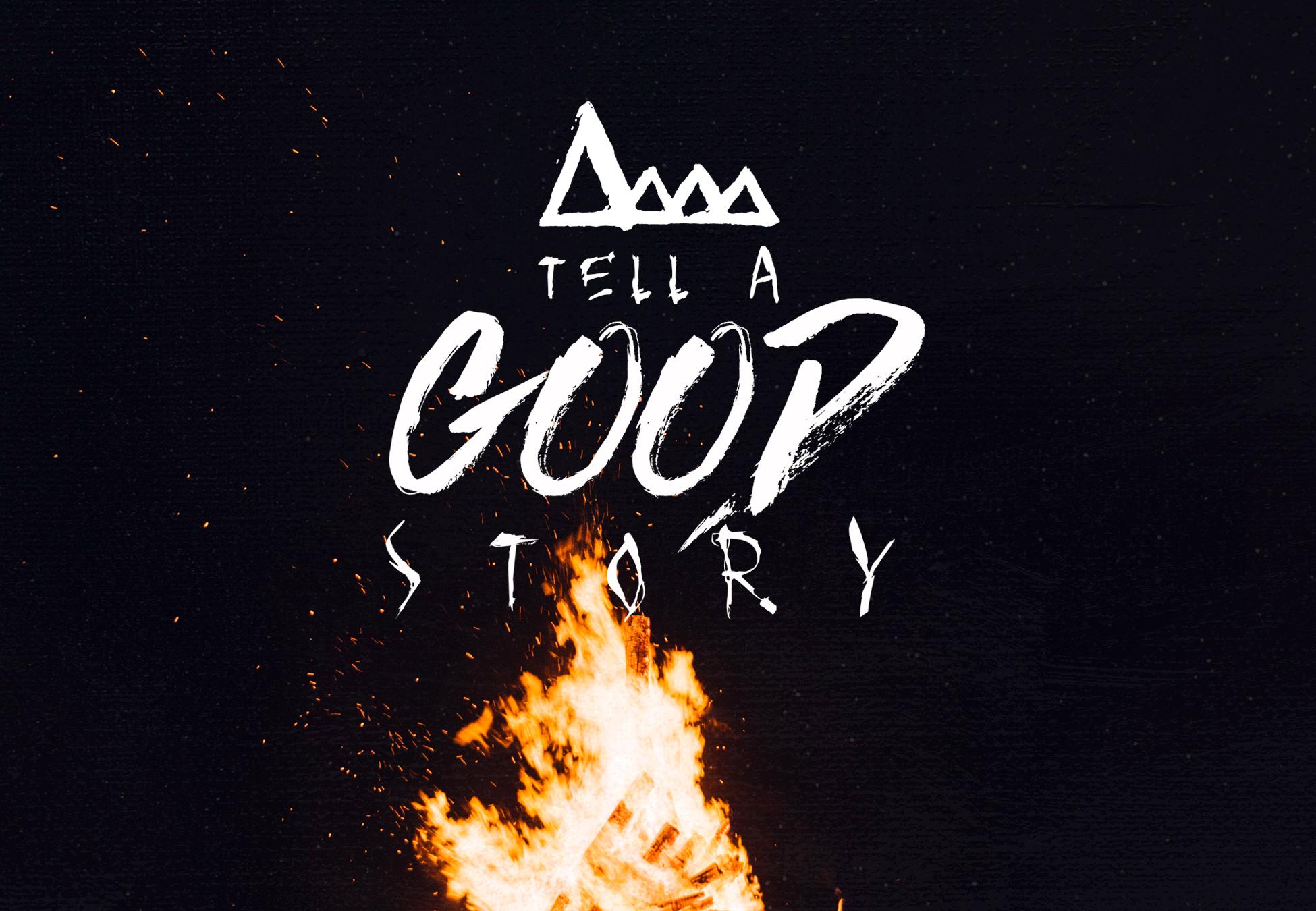 Tell-A-Good-Story_Postcard.jpg