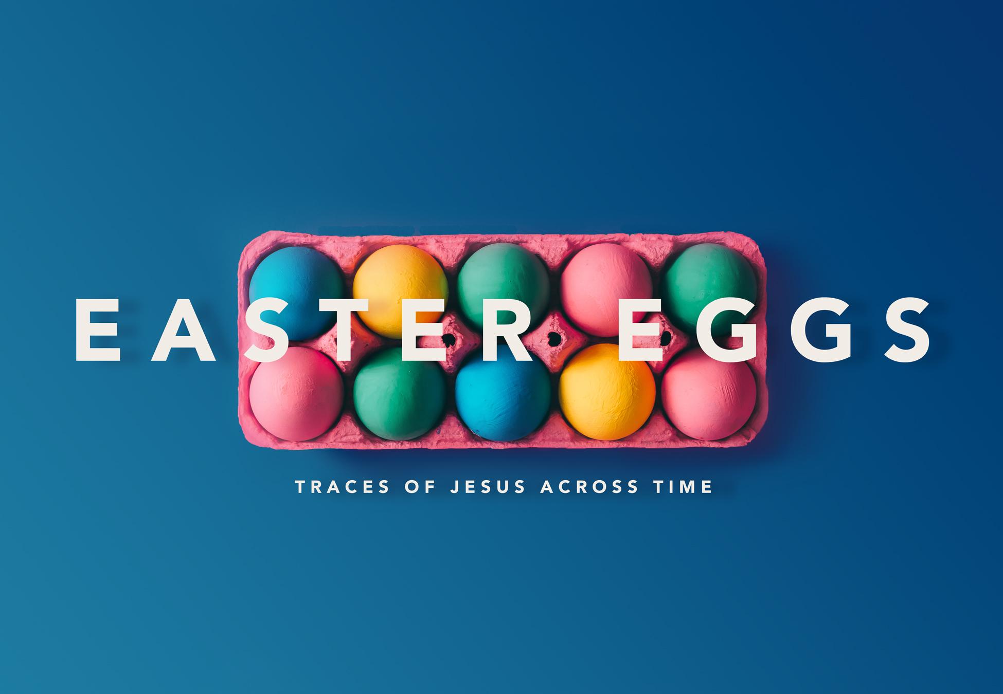 Easter-Eggs_Postcard.jpg