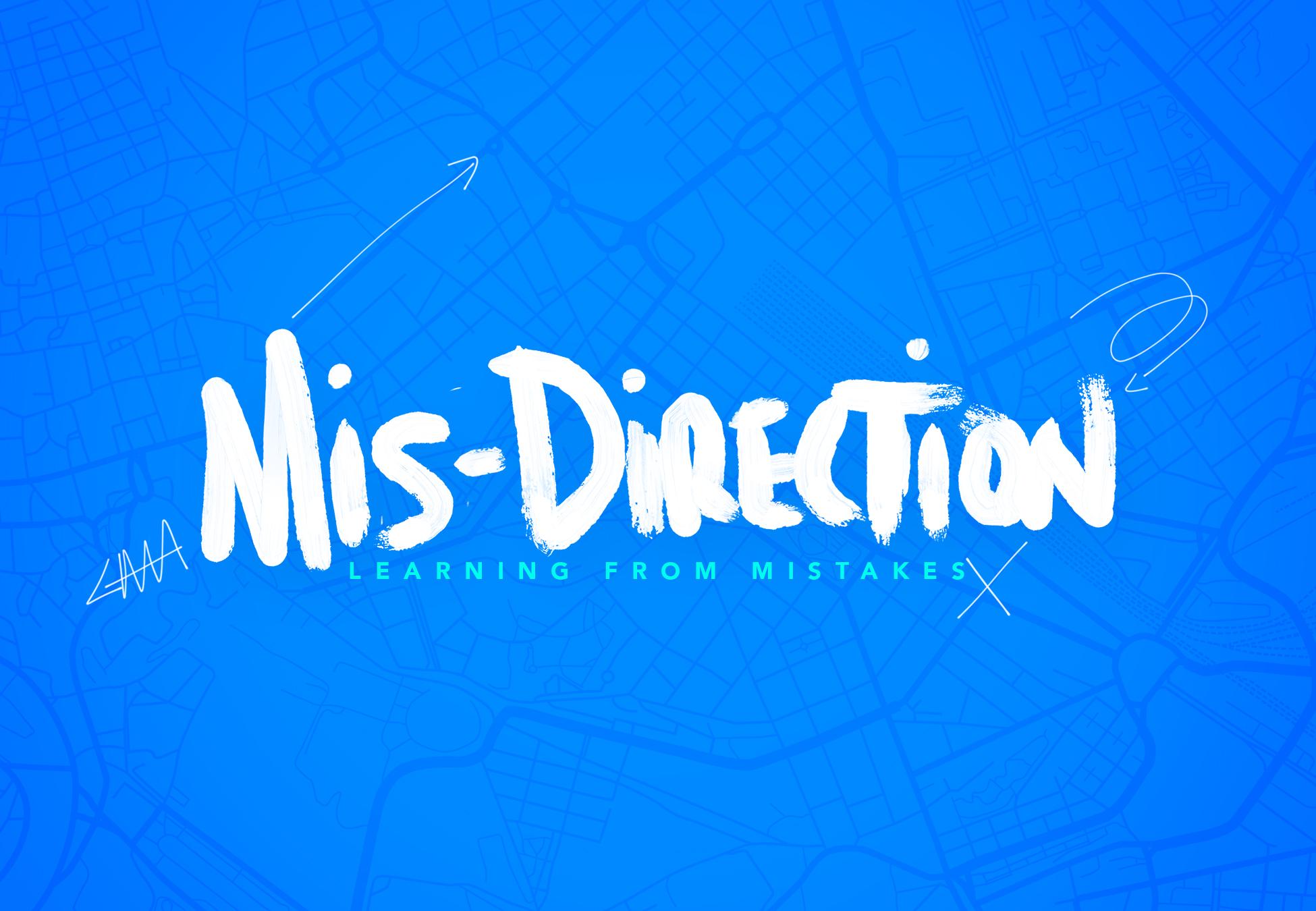 Mis-Direction_Postcard.jpg