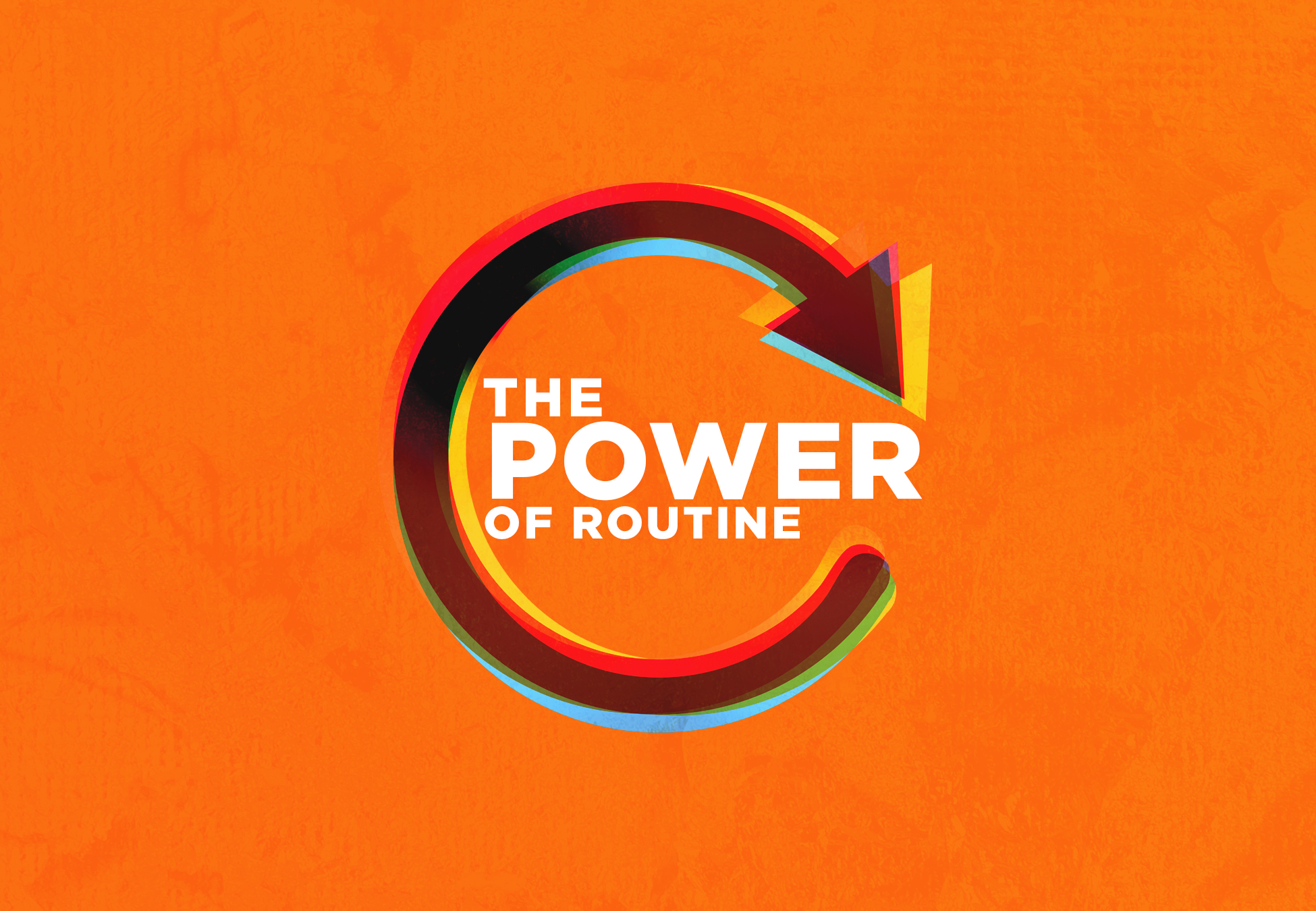 The-Power-Of-Routine_Postcard.jpg