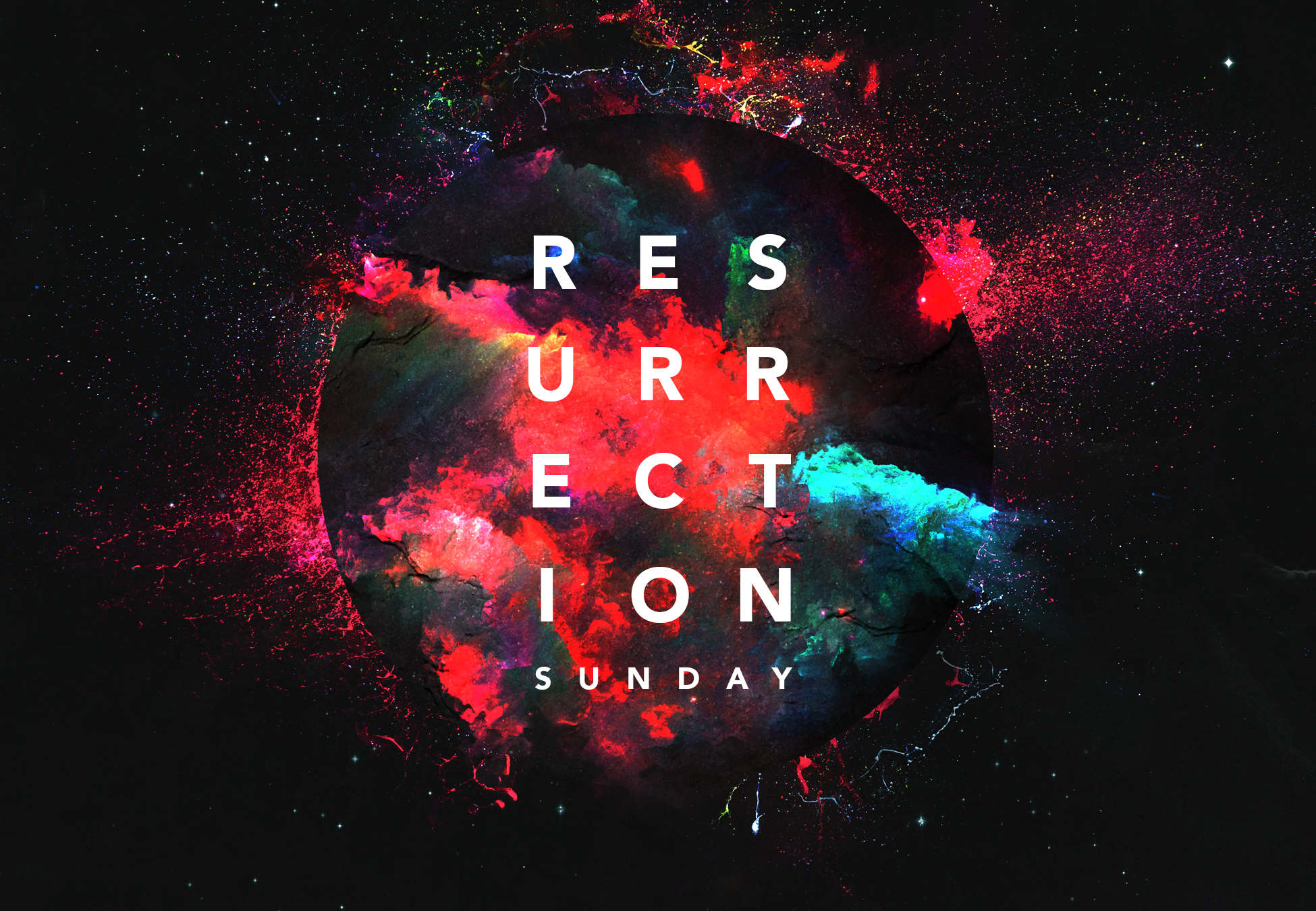 Resurrection-Sunday_Postcard.jpg