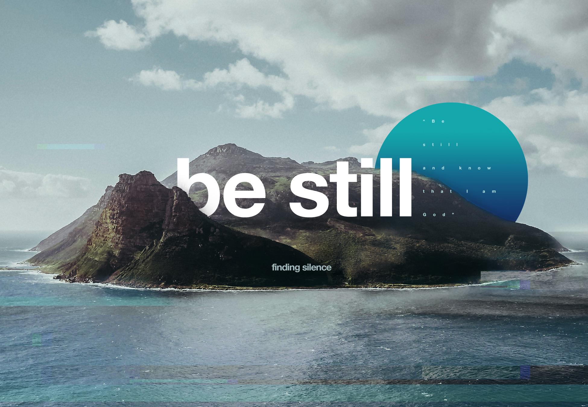 Be-Still_Postcard.jpg