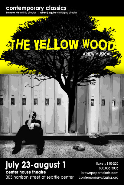 Yellow Wood Seattle - 8.jpg