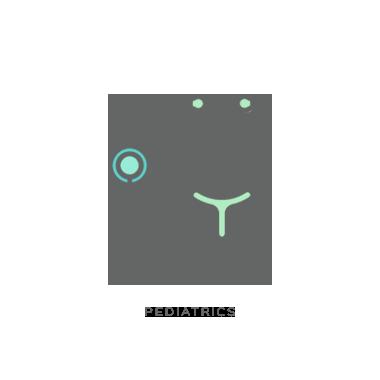 10-Pediatrics.png