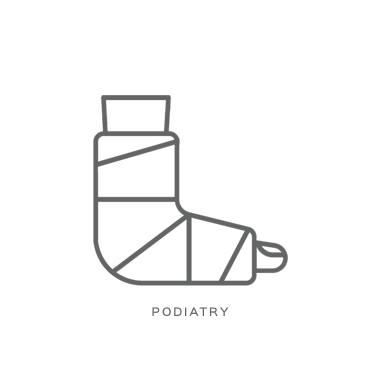 21-Podiatry.png