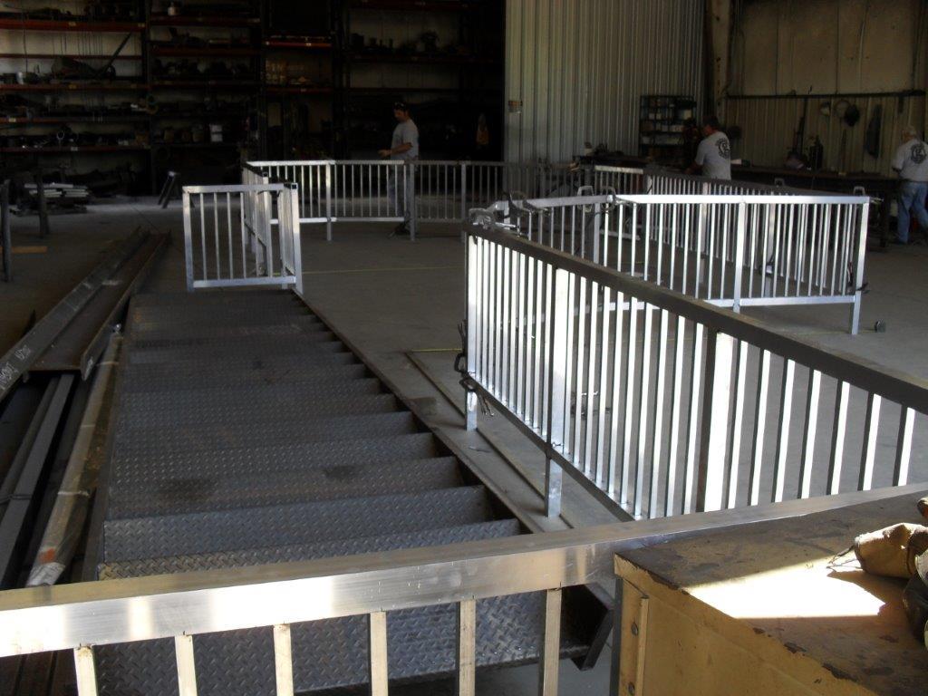 Turnipseed rails- 9-1-10 006.jpg