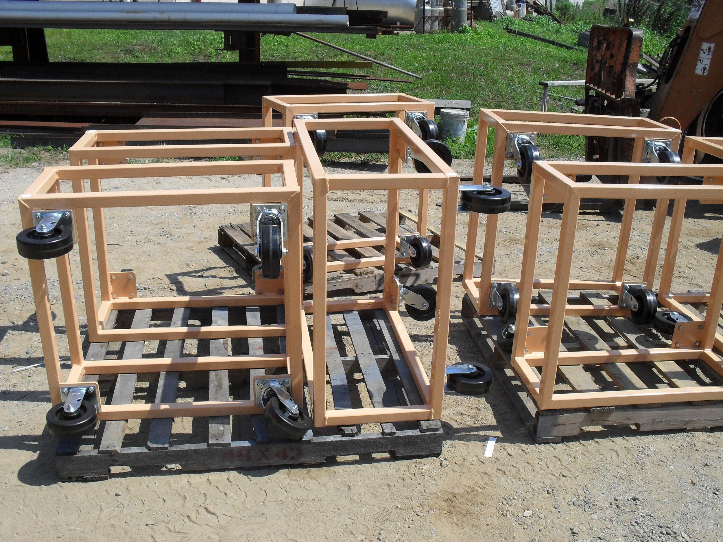 Fleetwood Metals-carts & tables 7-8-10 007.jpg