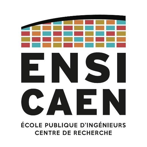 logo ensicaen.jpg
