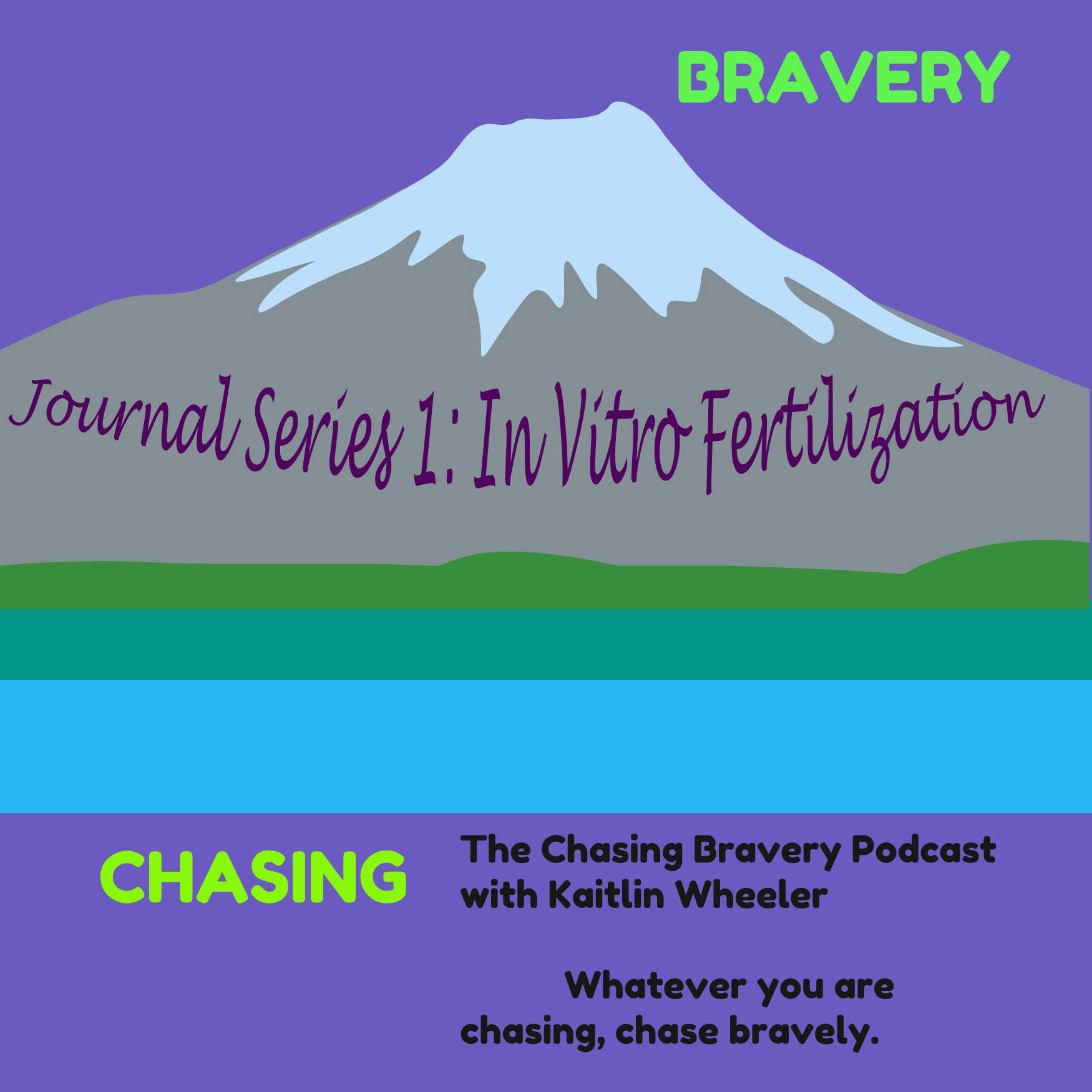 Podcast Cover Art IVF.jpg