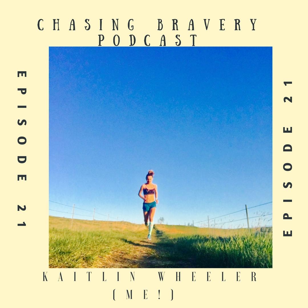 Chasing Bravery (9).jpg
