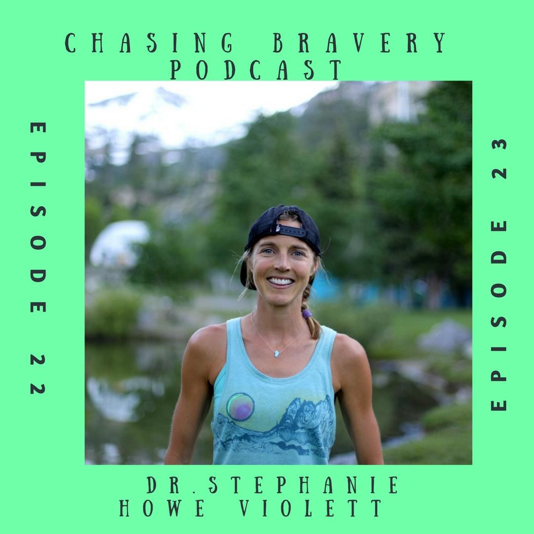 Chasing Bravery (1).jpg
