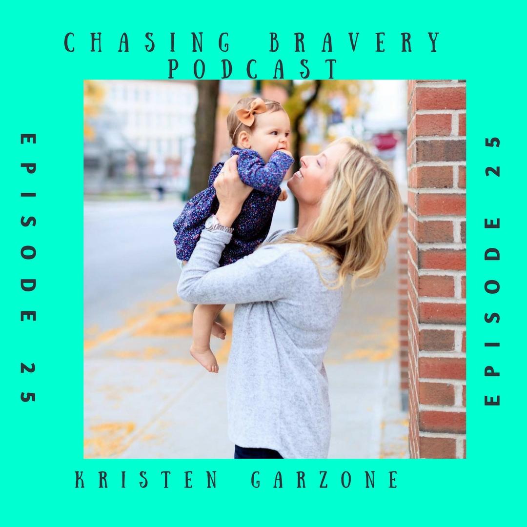 Chasing Bravery (13).jpg