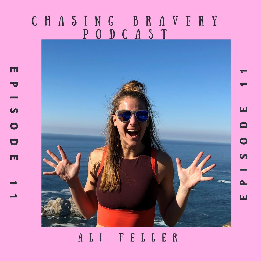 Chasing Bravery (15).jpg