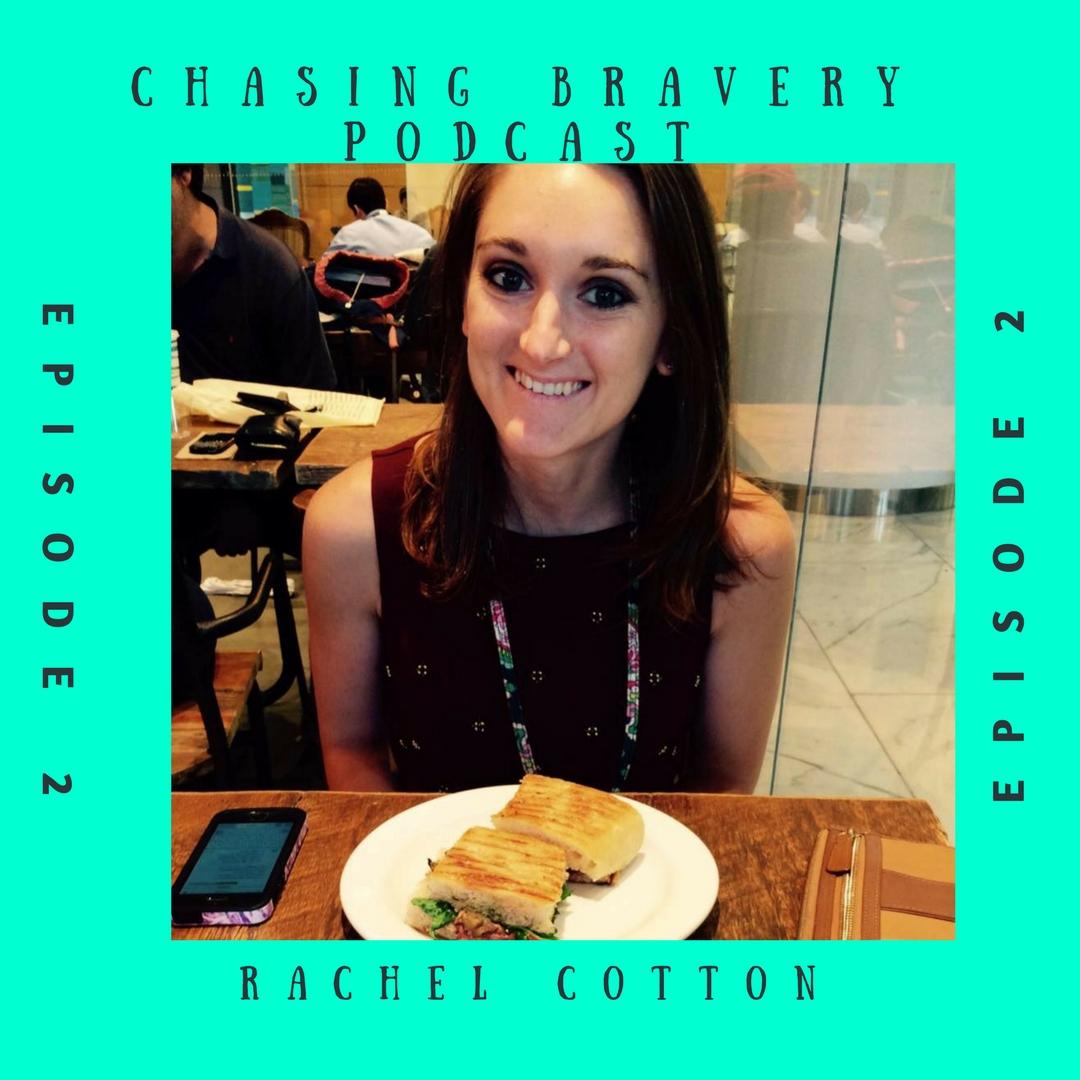 Chasing Bravery (16).jpg