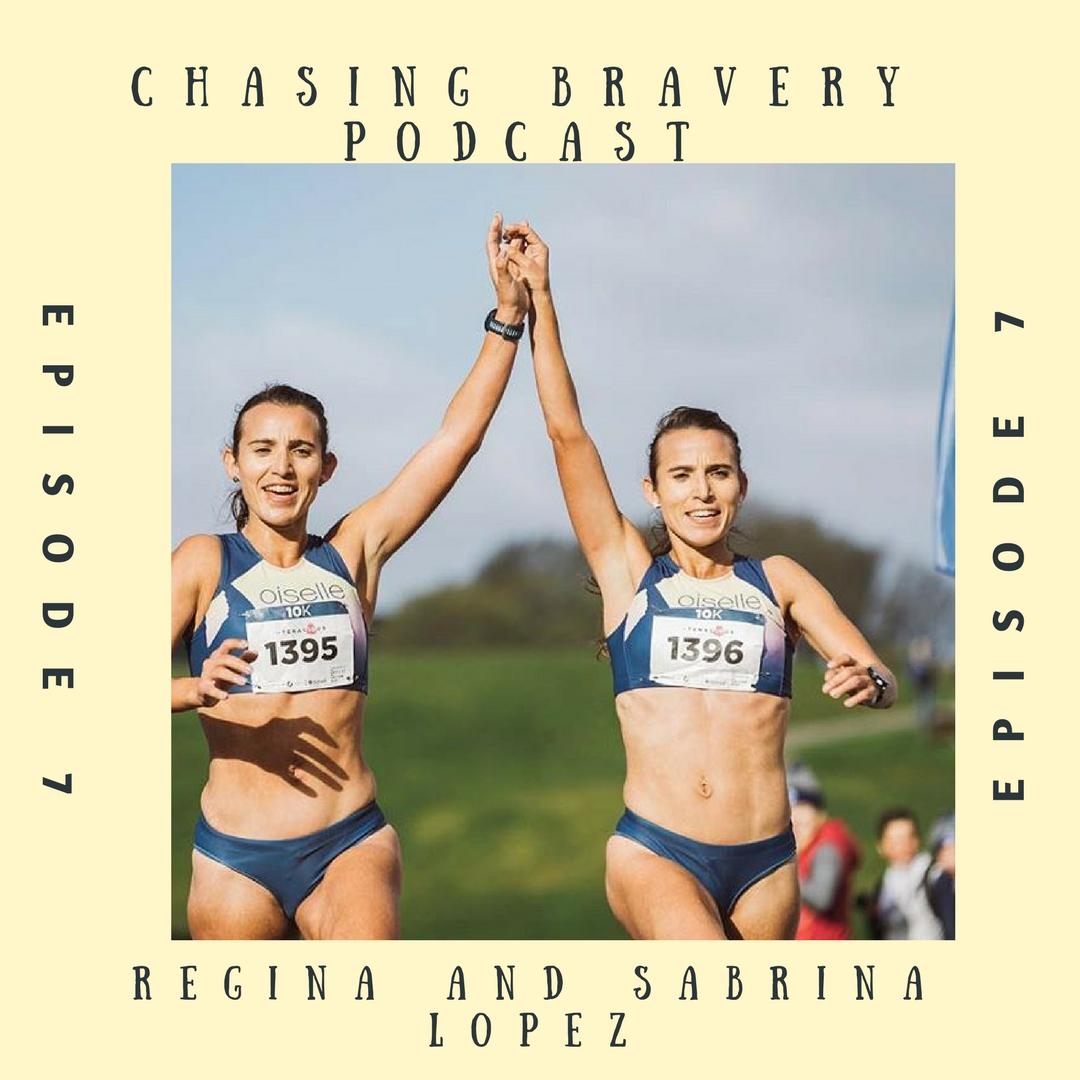 Chasing Bravery (20).jpg