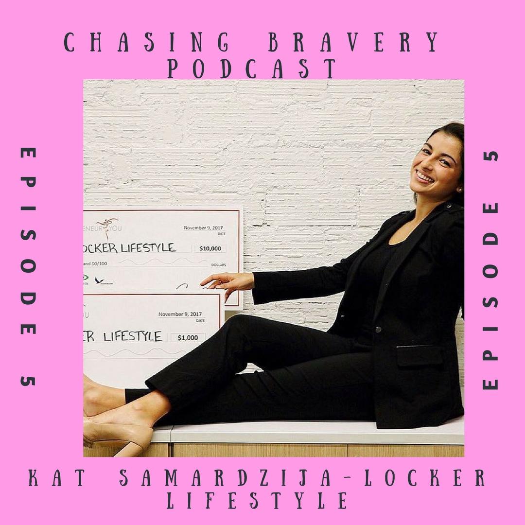 Chasing Bravery (21).jpg