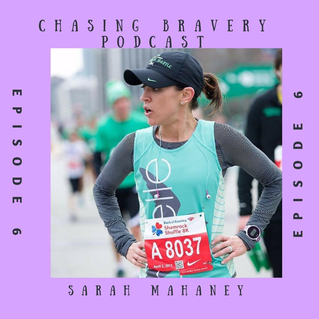 Chasing Bravery (22).jpg