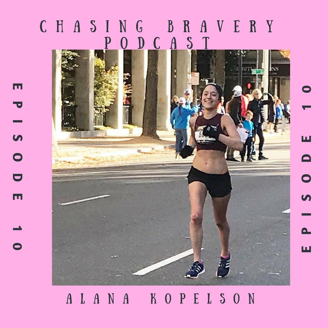 Chasing Bravery (25).jpg