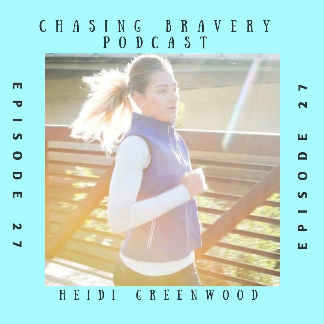 Chasing Bravery (29).jpg
