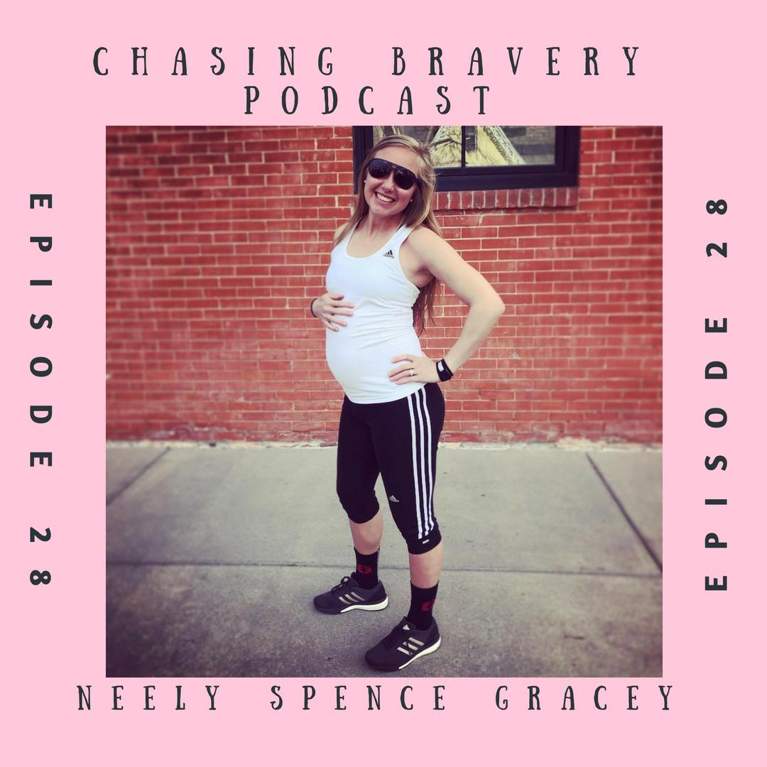 Chasing Bravery (30).jpg