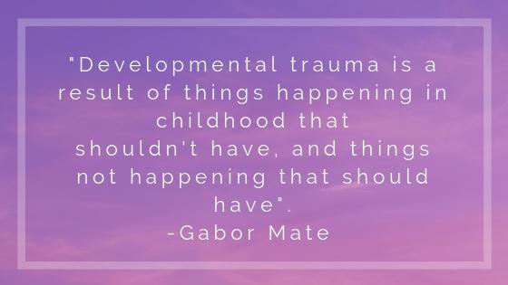 trauma and childhood.jpg