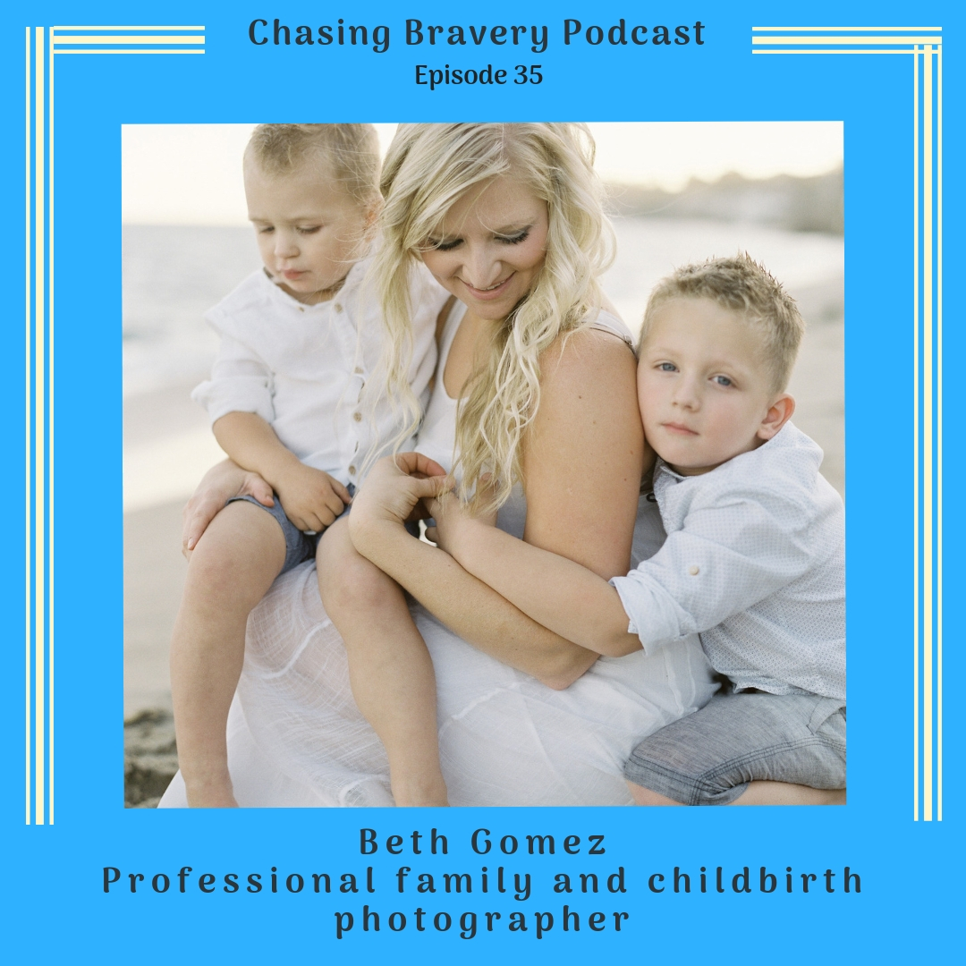Chasing Bravery (46).jpg
