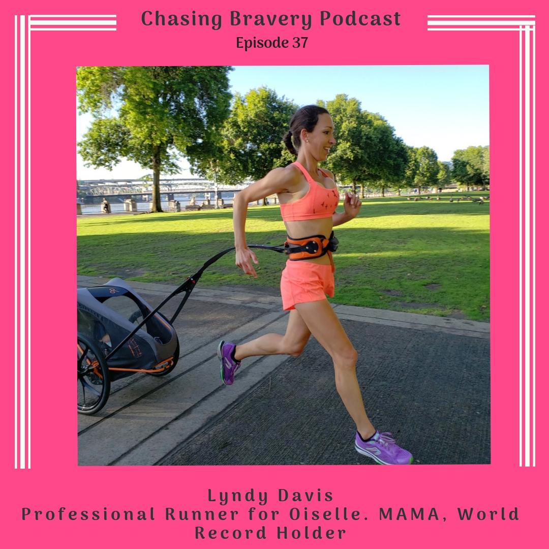 Chasing Bravery (49) LD.jpg
