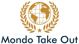 Mondo take-out logo.PNG