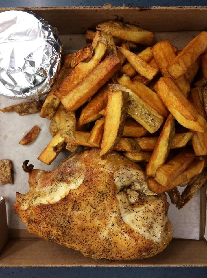 Quarter Chicken and Chips 2.jpg